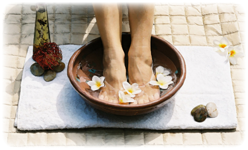 http://www.skin-spa.com/splash-footcare.jpg