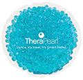 TheraPearl Round Pack