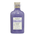 Aromafloria Stress Less Ocean Mineral Bath Salts