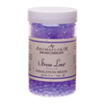 Aromafloria Stress Less Inhalation Beads