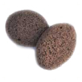 Basaltic Mineral Pumice