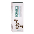 Biofreeze Pain Reliever