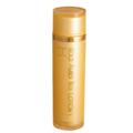 Cosme Proud Gold Amber Rich Lotion