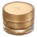 Cosme Proud Gold Revitalizer