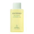 Dr. Eckstein Beautipharm Relaxing Shower Gel