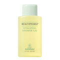 Dr. Eckstein Beautipharm Vitalizing Shower Gel