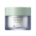 Dr. Eckstein Sensitive Packung (Facial Mask)