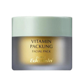 Dr. Eckstein Vitamin Gel Mask