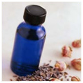 ESS Pure Essential Oils