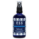 ESS Balance Facial Toner Spray