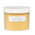 Farmaesthetics Honey Dust Scrub