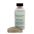 Masque Apothecary Sea Clay & Kelp Detoxification Mineral Mask