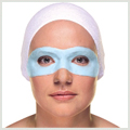 Eye Modeling Mask