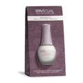 SpaRitual Resurface Smoothing Primer Basecoat