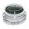 Dr. Temt Advanced Anti-Aging Eye Care