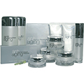 Dr. Temt Advanced Anti-Aging Line